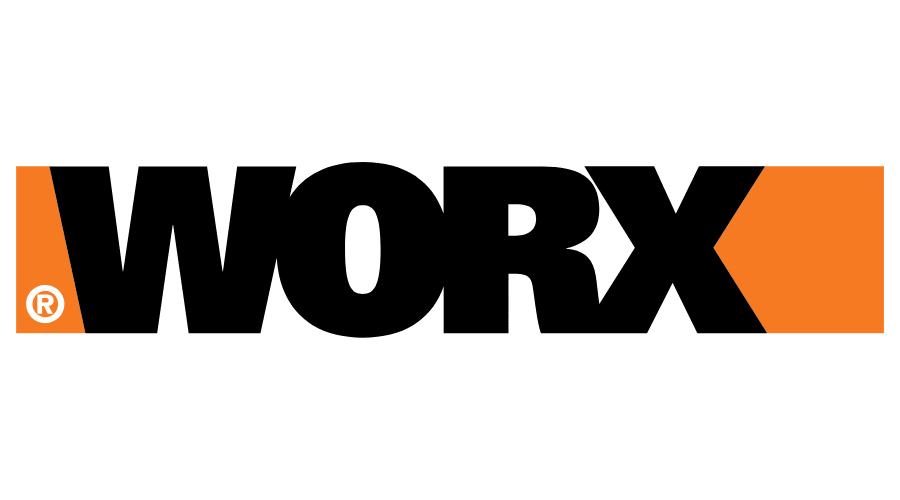 worx-vector-logo