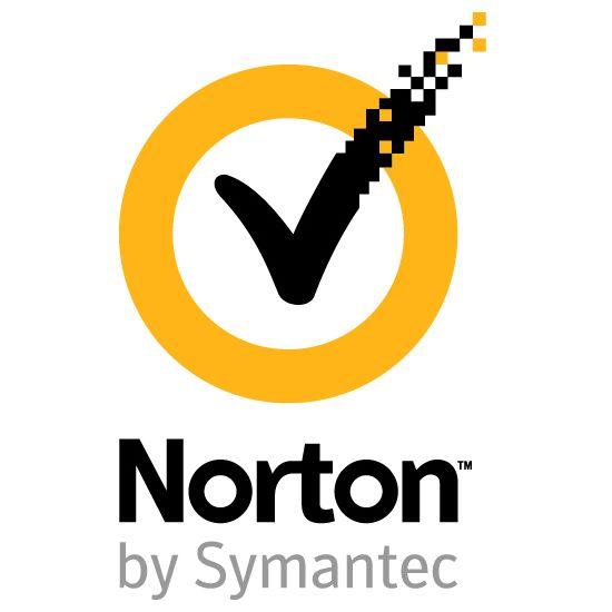 schema-norton-logo